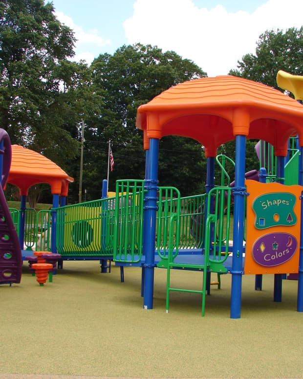 one-communities-loving-memorial-the-zahra-baker-memorial-park
