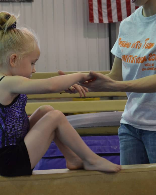 10-best-qualities-of-a-great-gymnastics-teacher