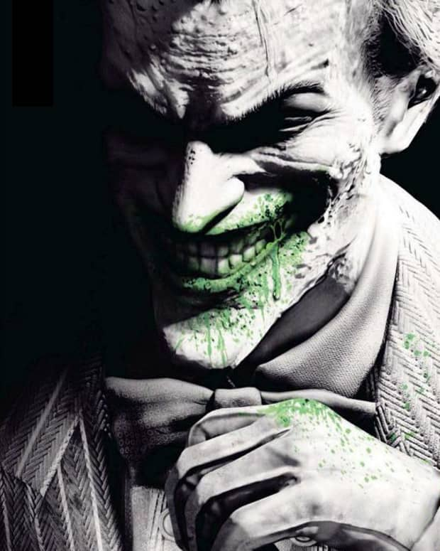 a-descent-into-darkness-inside-the-jokers-head