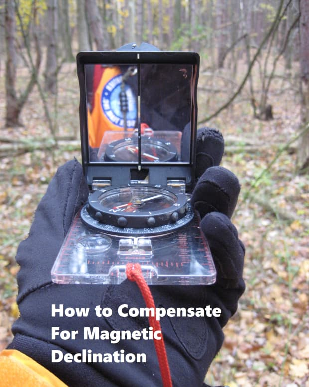 how-to-use-magentic-declination-with-a-compass