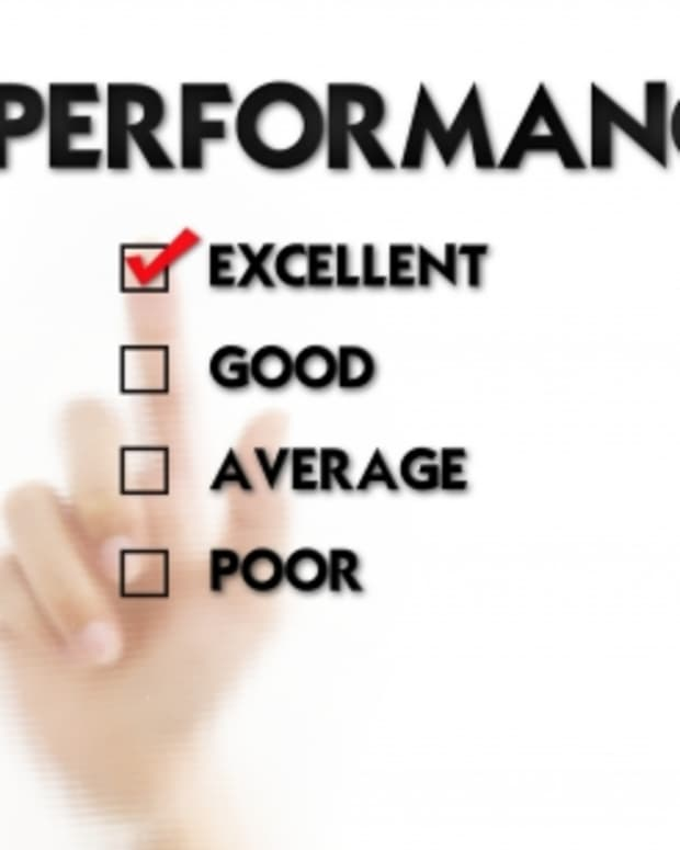 manage-own-performance-in-a-business-environment-a-personal-statement
