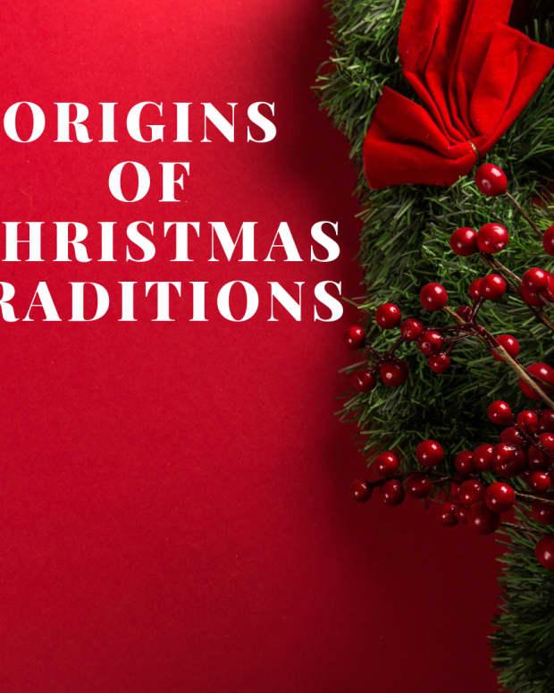 origins-of-christmas-and-the-christmas-traditions-we-enjoy-today
