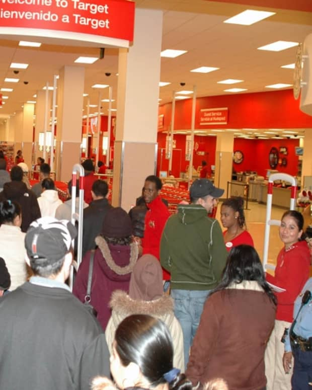 history-and-origin-of-black-friday-why-its-black