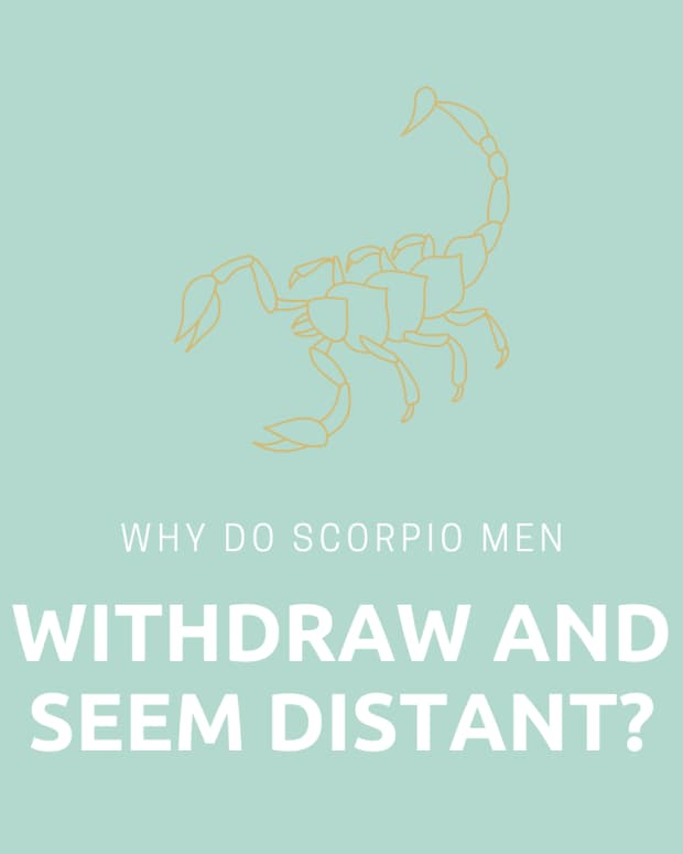 scorpios-what-do-his-actions-mean