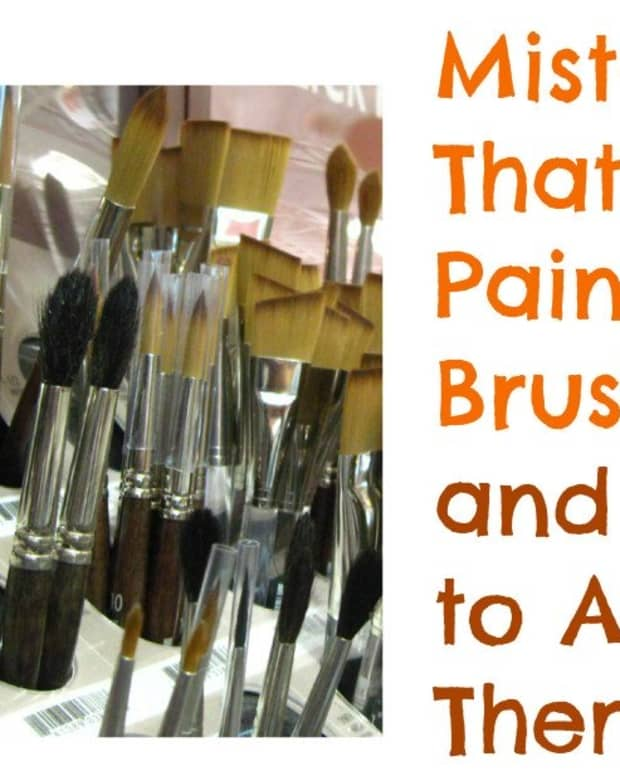 art-paint-brushes-mistakes-that-will-ruin-them