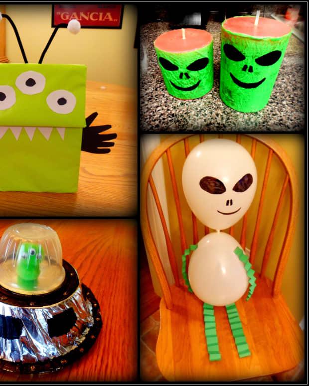 easy-alien-craft-ideas-for-kids