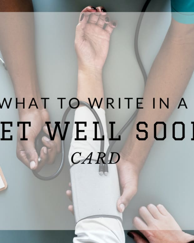 get-well-soon-messages-wishes-and-short-messages-for-a-sick-friend-partner-parent-or-work-colleague