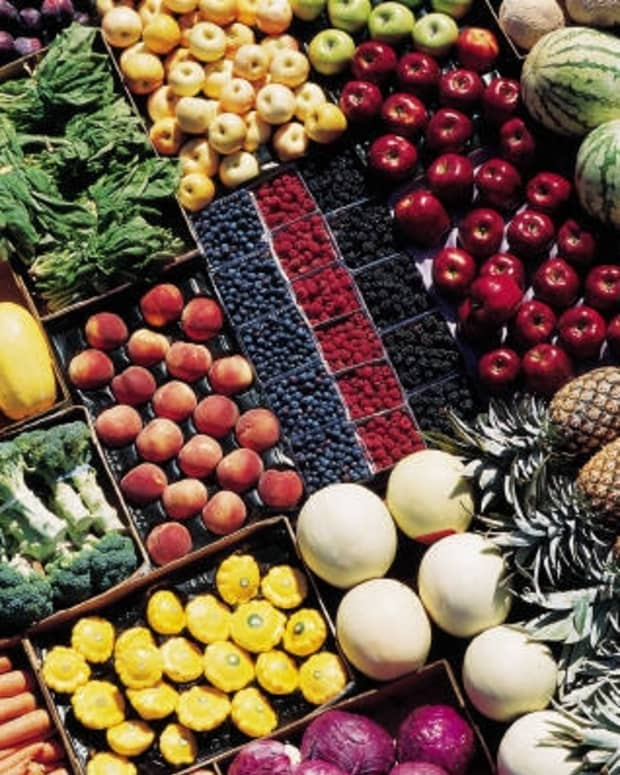 oral-allergy-syndrome-do-fresh-fruits-vegetables-make-your-mouth-itch