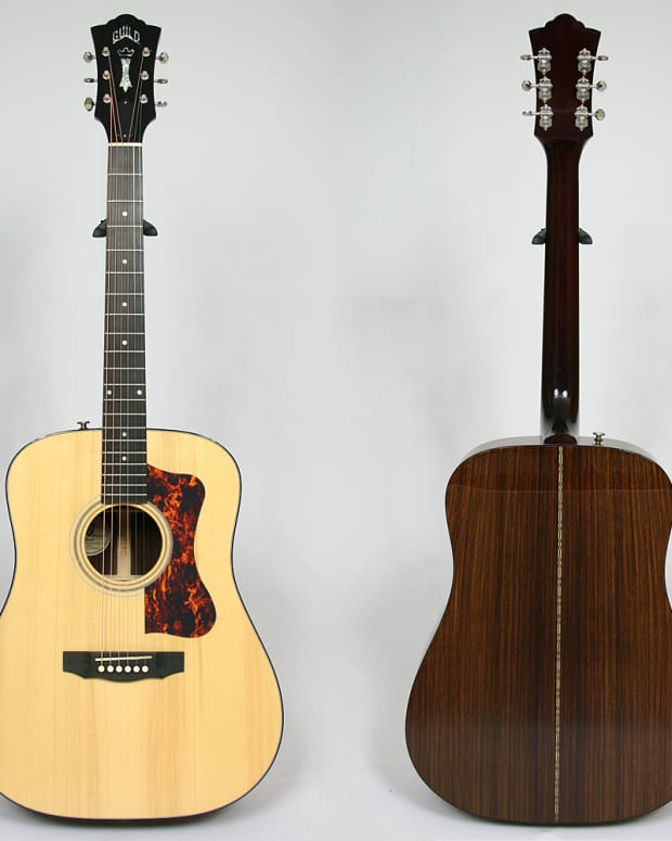 the-guild-d-50-bluegrass-special-acoustic-guitar