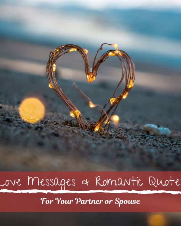 romantic-love-messages-to-wife-or-husband