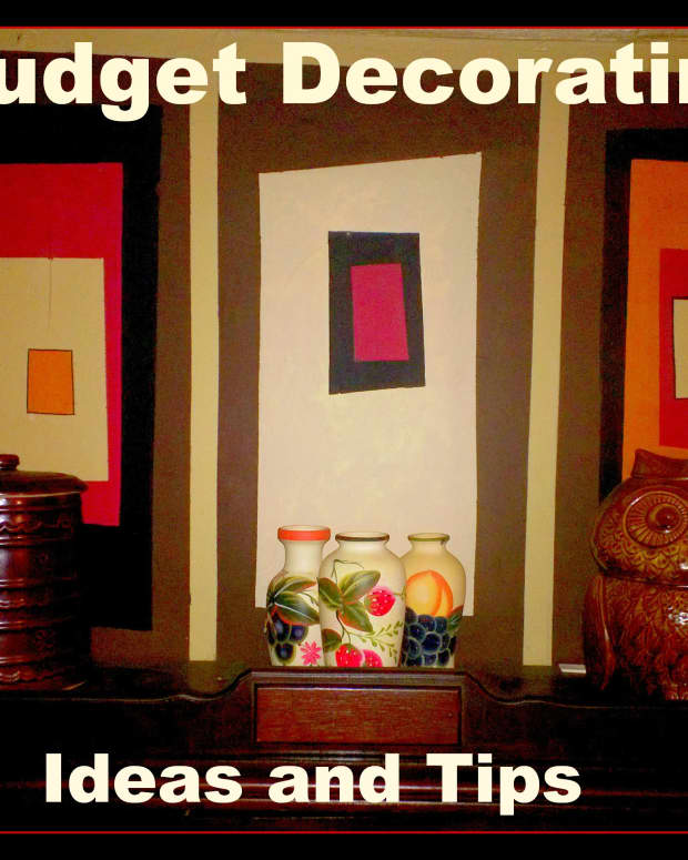 easy-budget-decorating-ideas