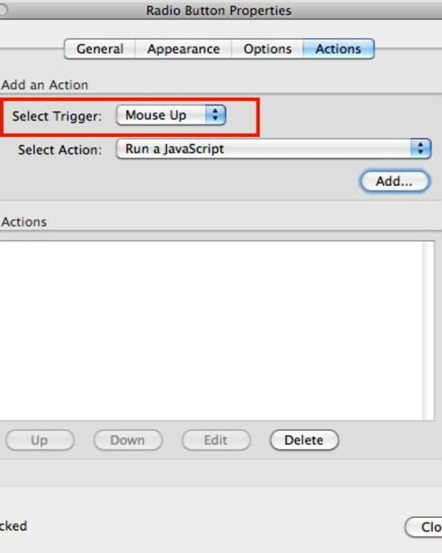how-to-change-a-pdf-form-to-read-only-before-the-user-submits