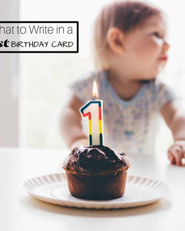1st-birthday-wishes-jokes-and-poems