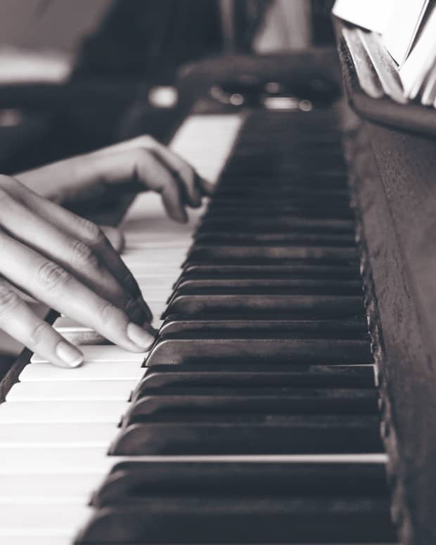 piano-chords-a-comprehensive-overview-for-beginners