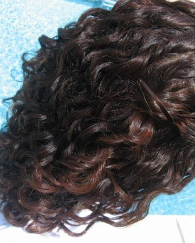 chemical-free-hair-color-steps-for-using-henna-to-dye-your-hair