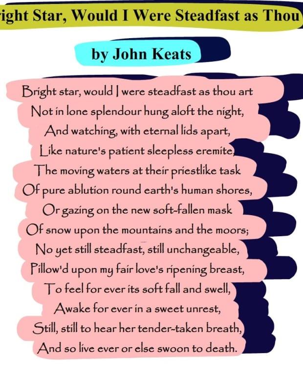 short-love-poems-for-a-girl