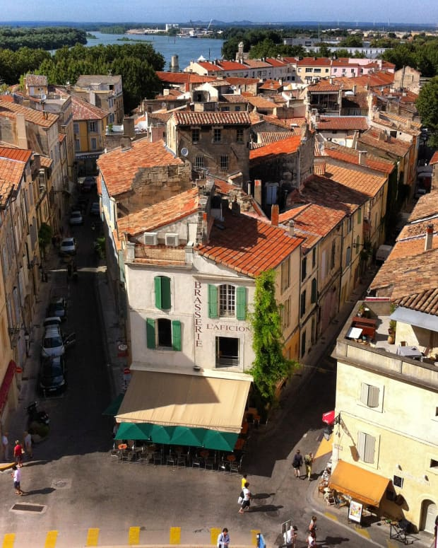top-things-to-do-in-arles-france