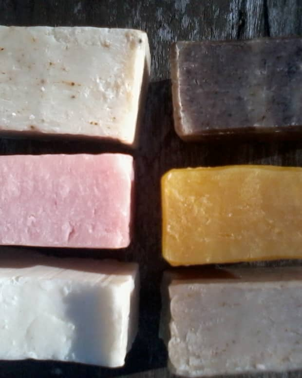 adventures-in-hot-process-soap-making-with-recipes
