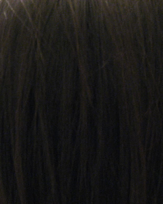 garnier-nutrisse-ultra-haircolor-lightening