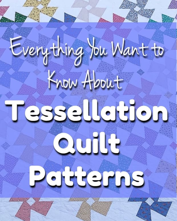 how-to-design-tessellated-quilt-patterns