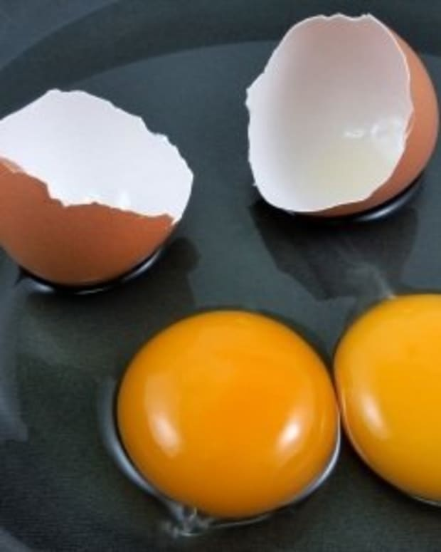 what-causes-high-ldl-cholesterol