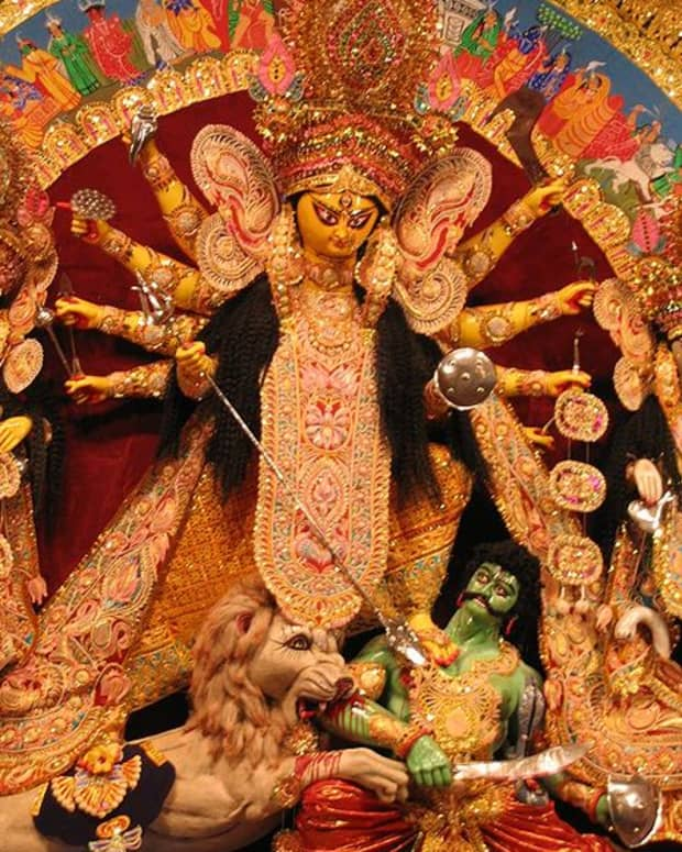 dussera-the-festival-of-the-celebration-of-good-over-evil