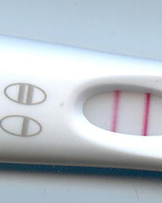 what-to-expect-in-the-4th-week-of-pregnancy
