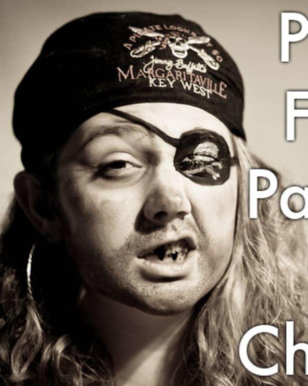 piratefacepaintingtutorialschildrenhalloween