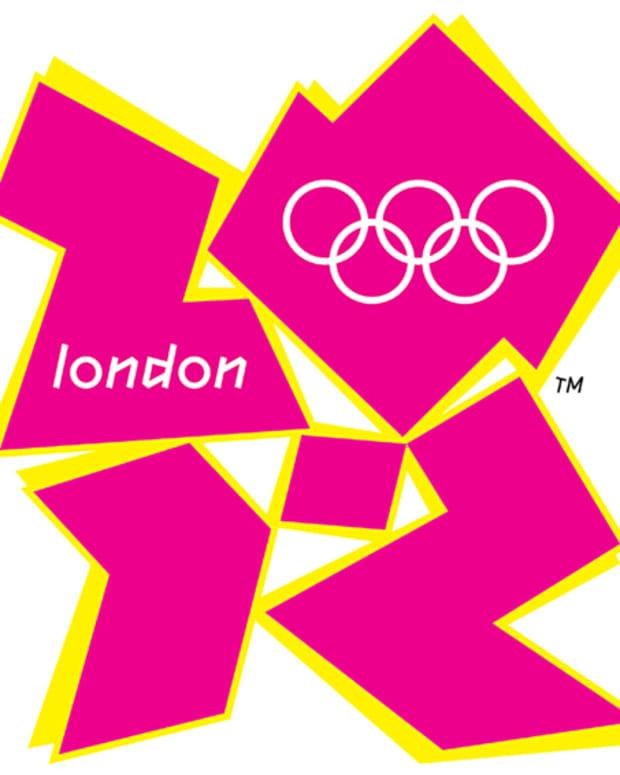 olympicsparalympics