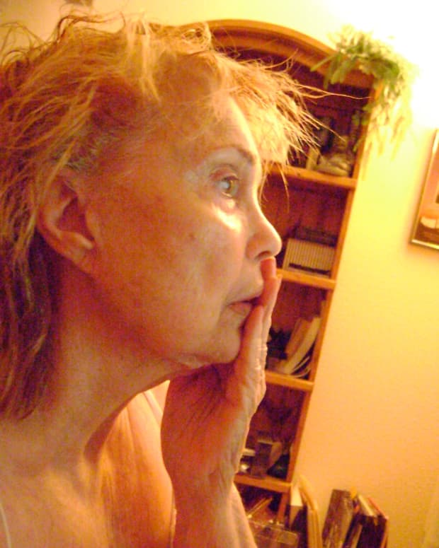 sleep-apnea-nightmare-symptoms-of-a-terrible-sleep-disorder