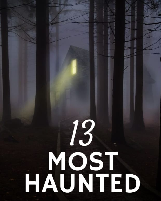top-ten-scaries-haunted-places-in-the-us