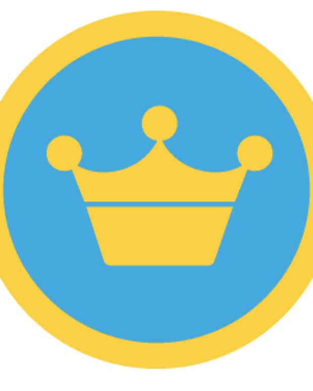 will-foursquare-delete-a-negative-tip-left-on-a-venue-by-a-customer
