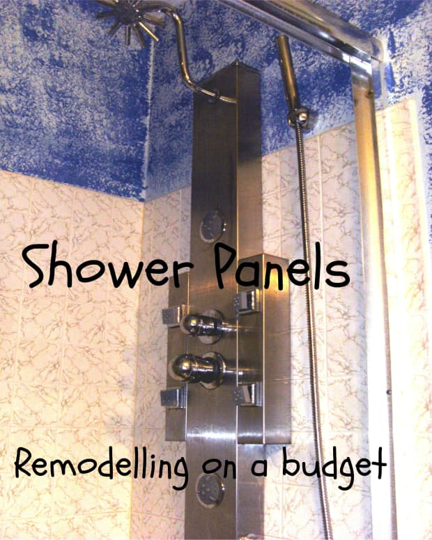 retrofit-shower-panels-bathroom-remodeling-on-a-budget