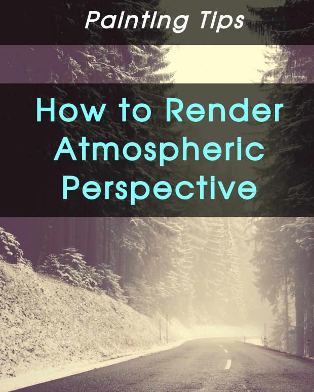 atmospheric-perspective-in-art