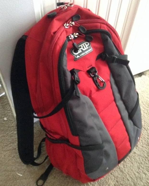 musician-survival-kit