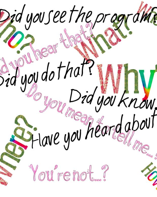 great-communication-skills-questions