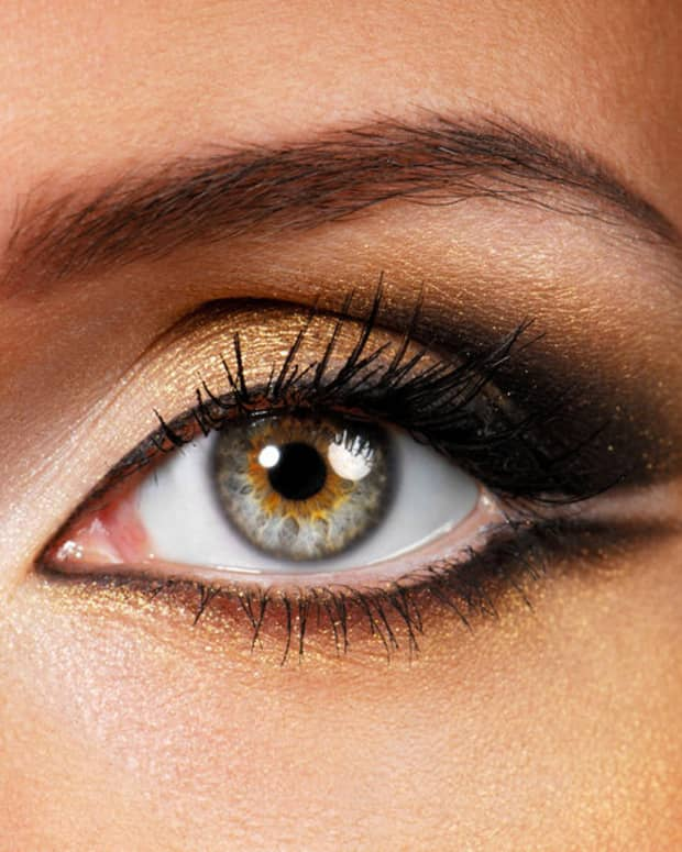 how-to-make-your-eyes-stand-out