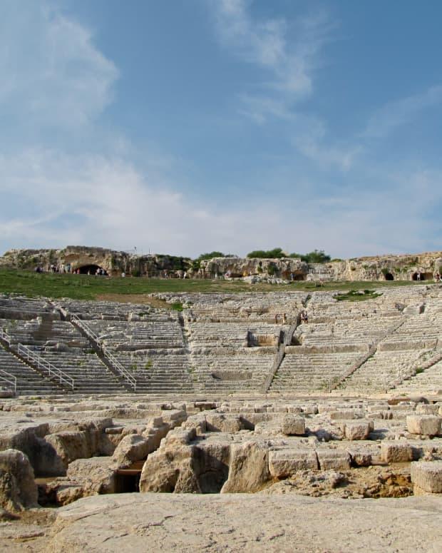 the-archaeological-park-siracusa-sicily