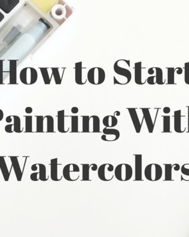 baby-steps-to-beginning-watercolor-painting