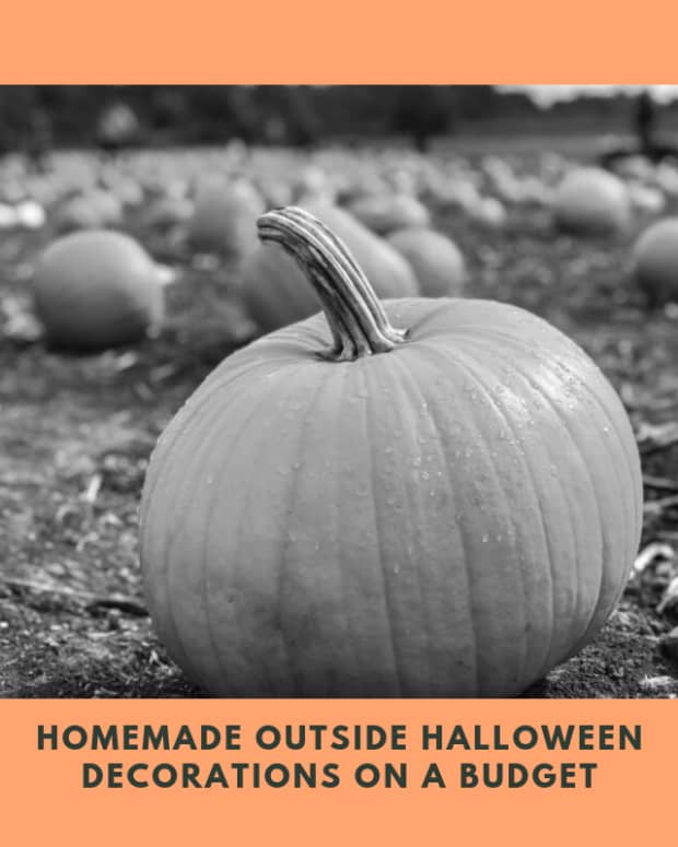 homemade-outside-halloween-decorations-on-a-budget