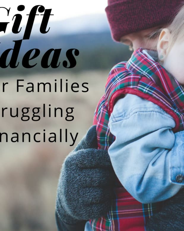 35-gifts-for-families-struggling-financially