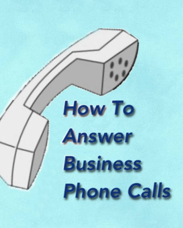 how-to-answer-business-phone-calls