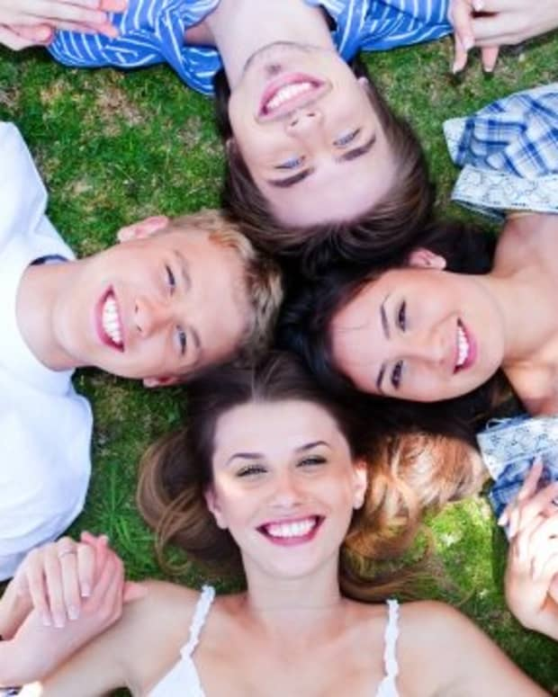 boosting-confidence-and-self-esteem-tips-for-teens