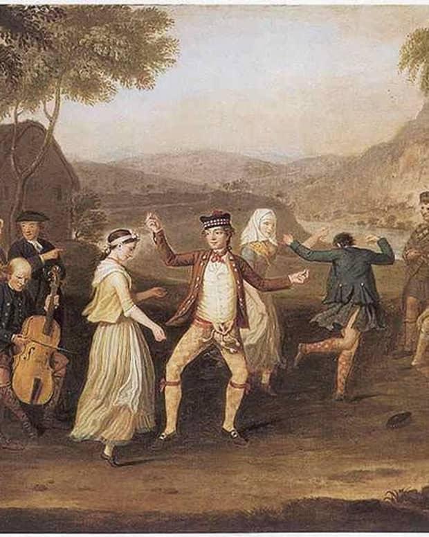 scottish-wedding-traditions
