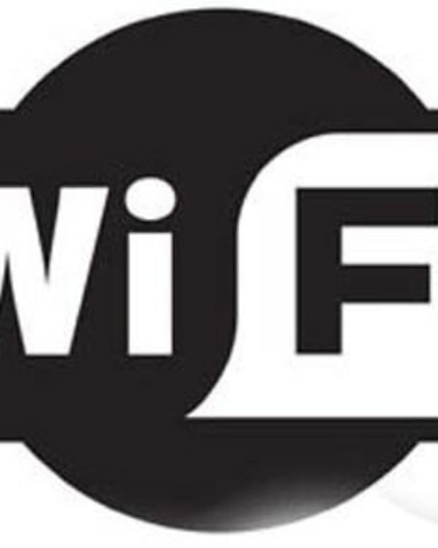 things-you-mustwant-to-know-about-wifi