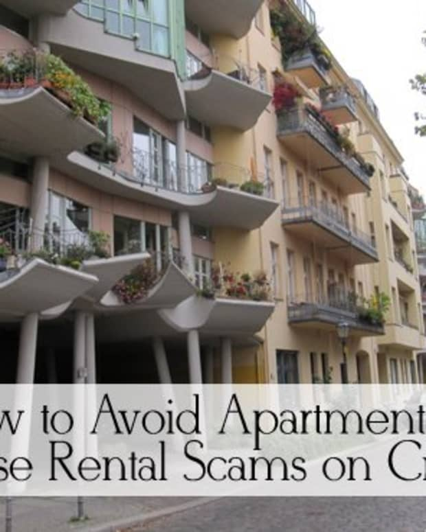 how-to-avoid-apartment-and-house-rental-scams-on-craigslist