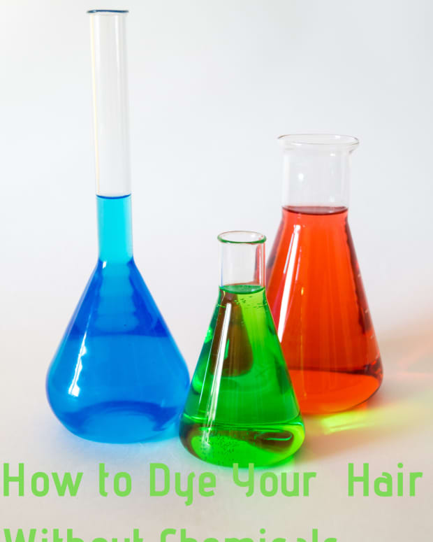 how-to-dye-your-hair-pink-without-chemical-dyes