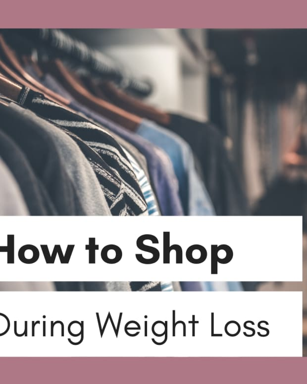 buying-clothes-when-youre-losing-weight