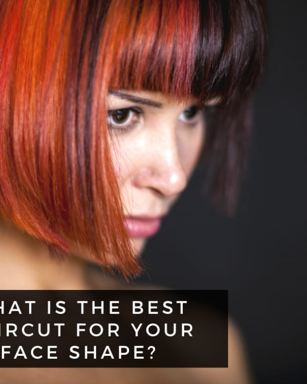 choosing-the-right-hair-style-for-your-face