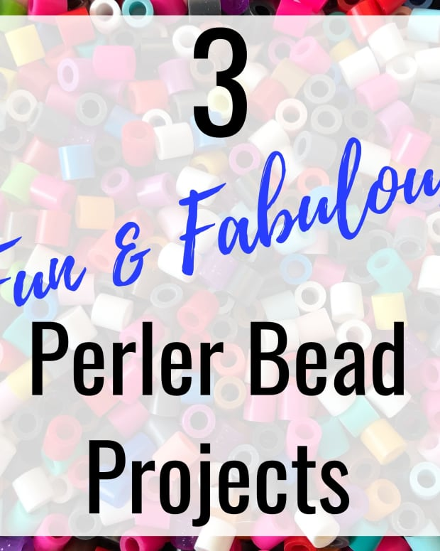 perler-beads-3-fun-and-fabulous-crafts